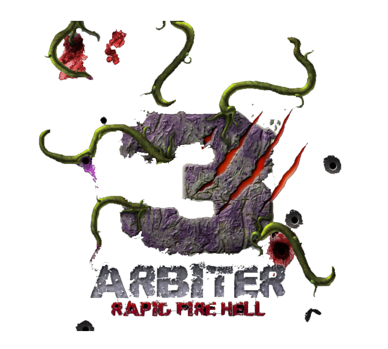 arbiter-3.png