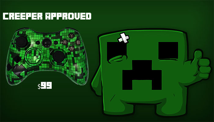 creeper-wallpaper.jpg