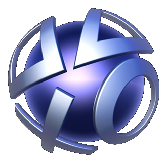 ps3-icon.png