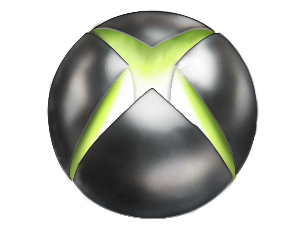 xbox-360-logo.png