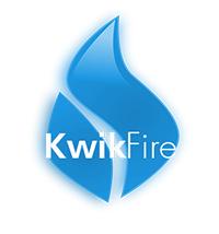 kwikfire-no-letter.jpg